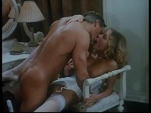 Sexy k.: Nikita - Part 1 (Full porn movie)