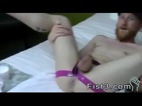 tube tube china naked