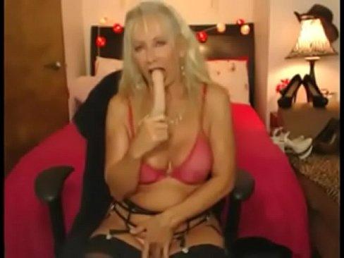halle berry anal sex pics