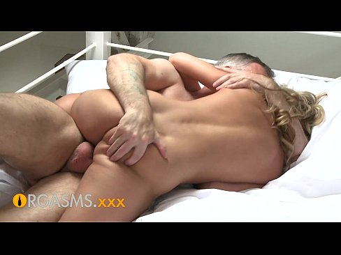 Intimate Sex Videos