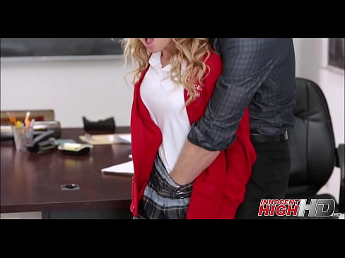 nude girls free sex videos