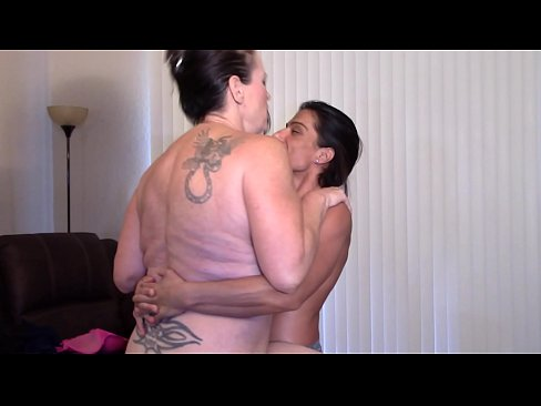Big Titty MILF Fucked