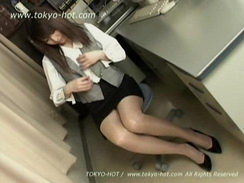 Tokyo Hot(東京熱)ties Part5