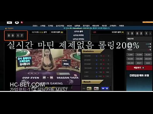 역겨운 양갈보년 씨발 흑인자지에 및니걸래년느들 - XNXX.COM