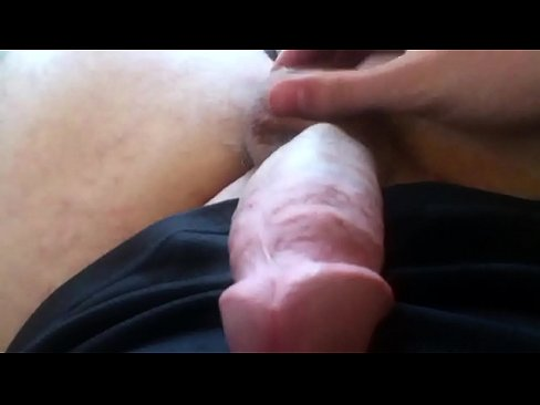 Hot Creamy Cum Load From Thick Cock Xvideos Com