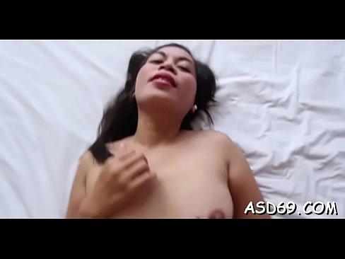 Hq Tubes Xxx Tubes Sex Clips Hq Films