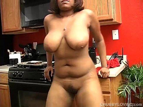 Tasty Thick Black Chick Fucks Her Fat Juicy Pussy 4 U Xvideos Com