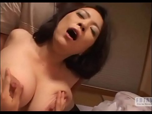 Japanese adult video – Mature Gangbang
