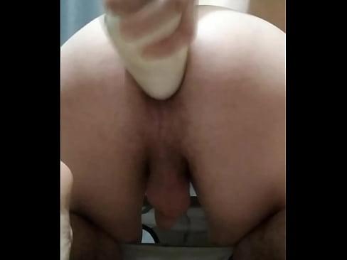 Dildoass