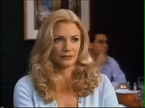 Singapore Sling 1999 - Full Movie HD