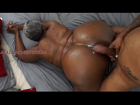 Properties leaves grannies largest ass porn black the
