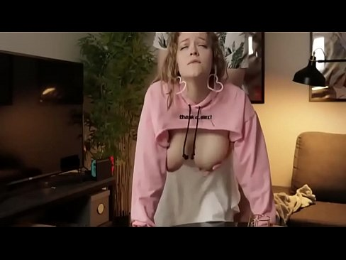 Amateur Wife Big Tits Solo