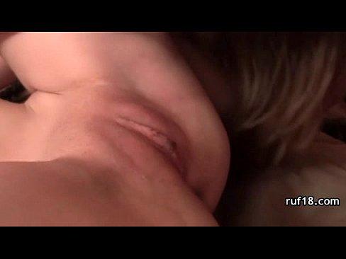 Amateur Girl Kinky BDSM(緊縛) Show Ball Gag And Nipple Clamps