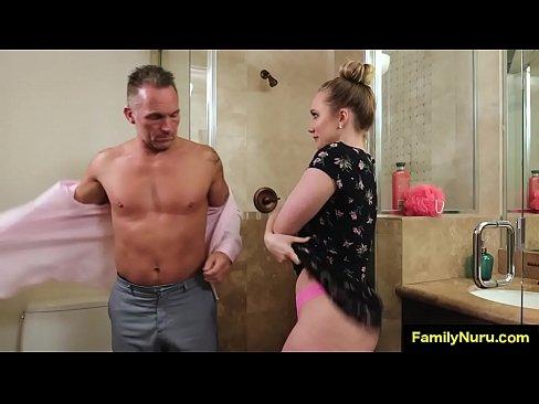 sexy lezbo porn