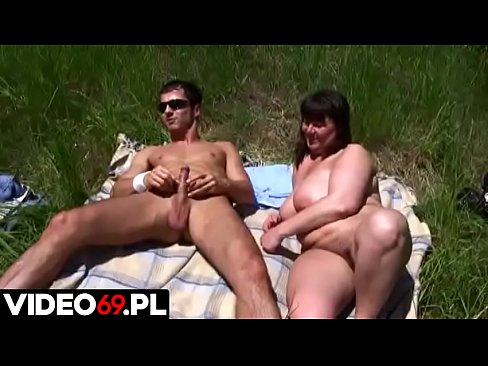 babcia anal galeria porno