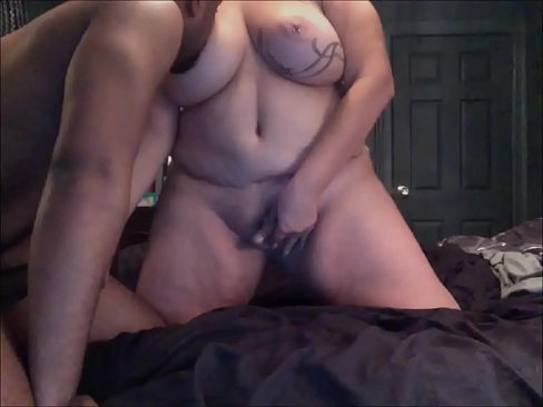 Redhead Shemale With A Few Extra Pounds Fucked By A Bbc Xvideos Com