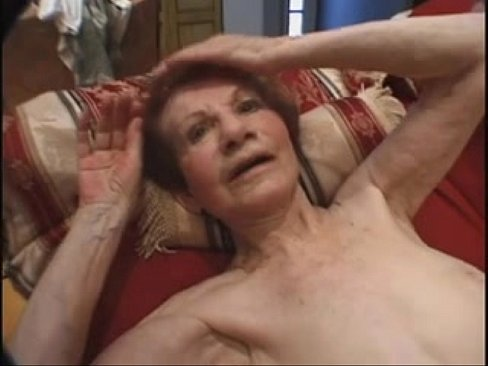 Commit fuck scene old porn granny very sorry, that