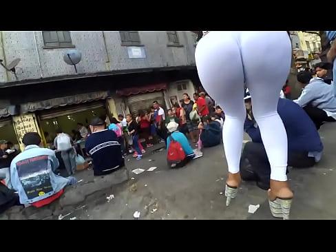 prostituta mexicana culona sexmex leche 69 la merced