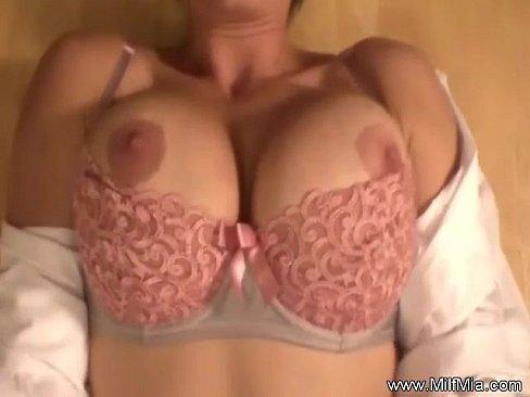 japońskie mamuśki tryskaćjapońskie fotki sex analny