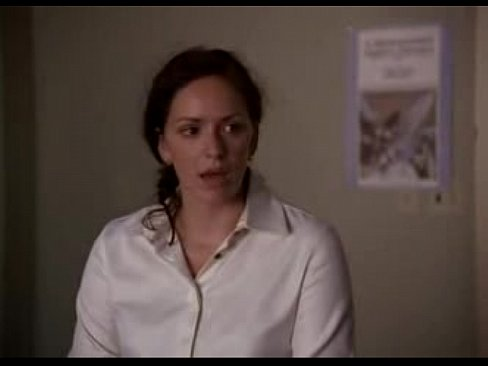 tease (2000 film)