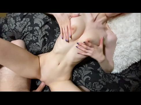 y. sucking cock and fucked hard POV, amateur - Shinaryen