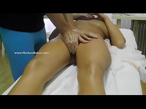 monster big ass granny fucked by black dick