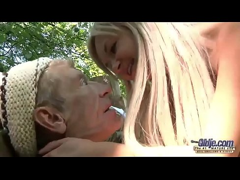 Big breast ebony videos