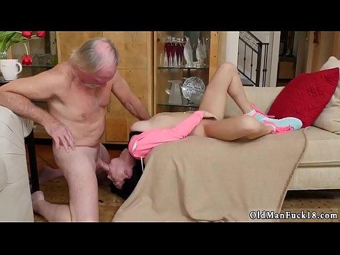 asian nude anal sex porn