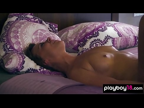 hot indian aunties x videos porn