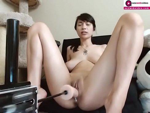 onlyfans.com/DelightfulHug