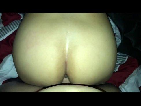 Big fu#^! ass wet