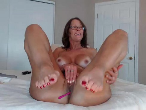 Hot Milf Jess Ryan Sexy Feet Soles and Toes