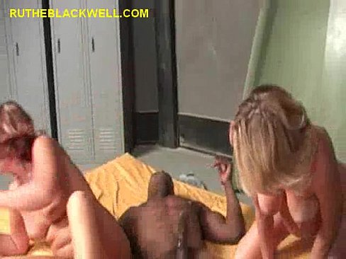 Watch and Help an Interracial Anal