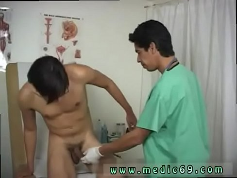 free mobile asian porn
