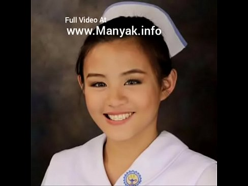 New Scandal Pinay Teens 2019