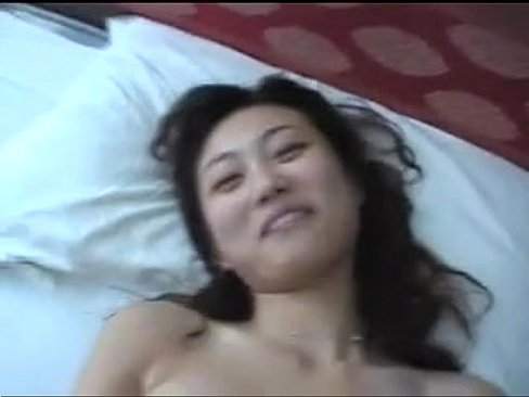 All clear, videos blowjob chinese girls agree