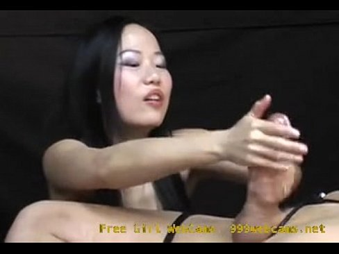 Pornstar obsession asswatcher