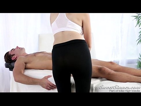 The Masseuse 8 » Порно фильмы онлайн, Full length porn movies, Free Porn Movies, Free Porn Vid