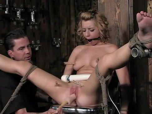 Swingers bar tulsa