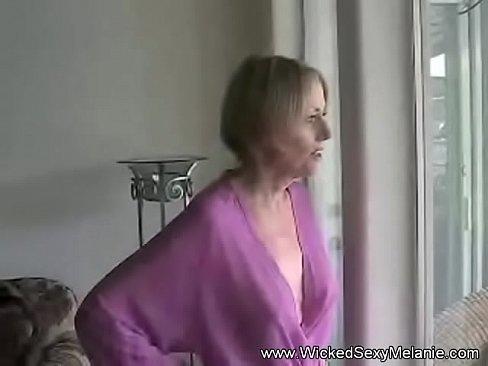 mobile xxx porn sites