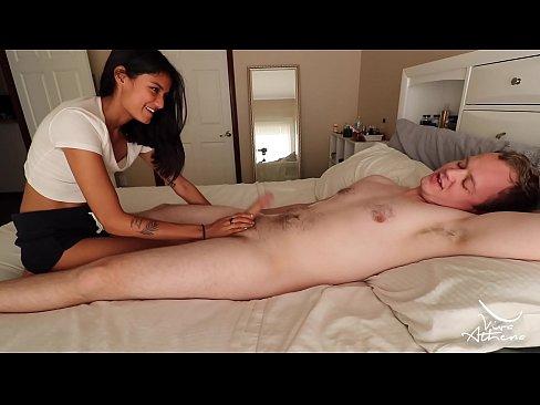 Free erotic chat