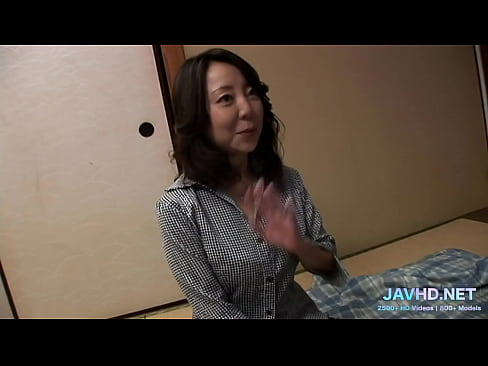 HD Japanese Milf Compilation Vol 106