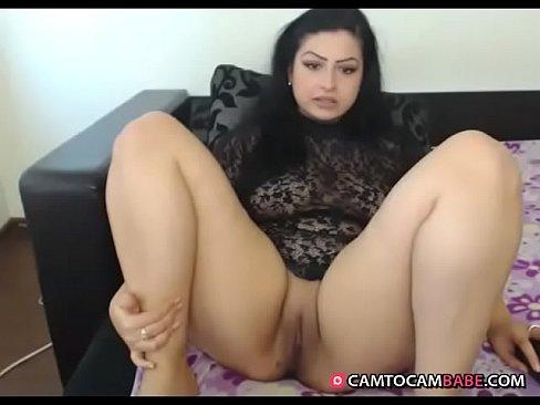 girls who crave cum