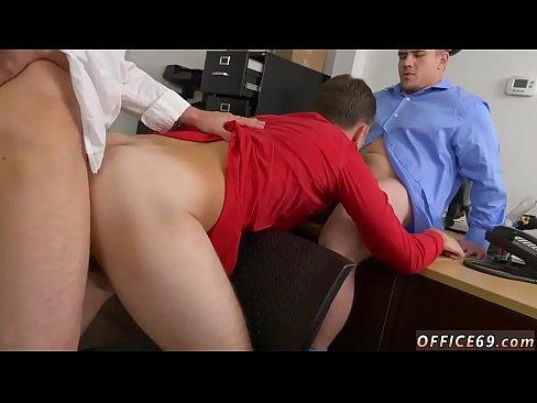 Drunk girl anal porn