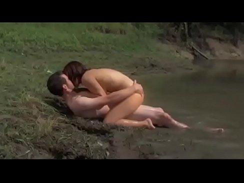 Lake Placid Porn