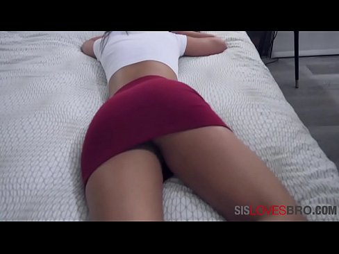 Xvideos real sister brother blowjob homemade