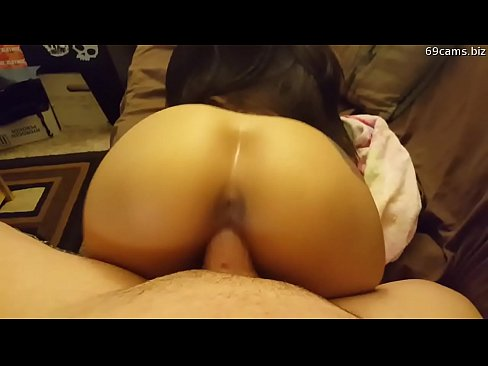 Reverse Cowgirl Pov Asian