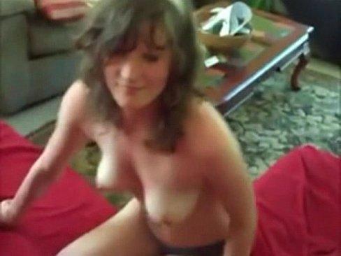 amateur home fuck videos