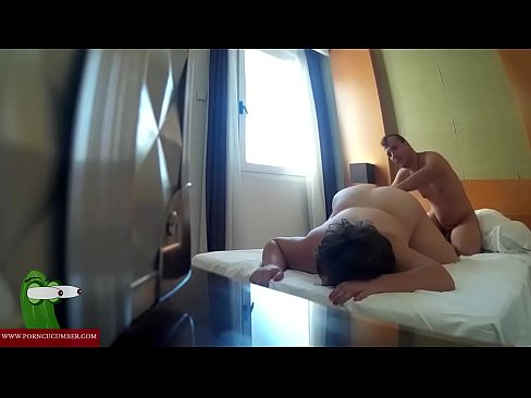 She eats her pussy with hidden camera. RAF091