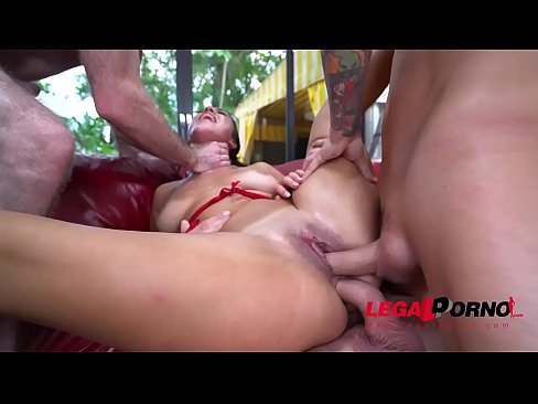 Fucked hard gets monique agree, this magnificent